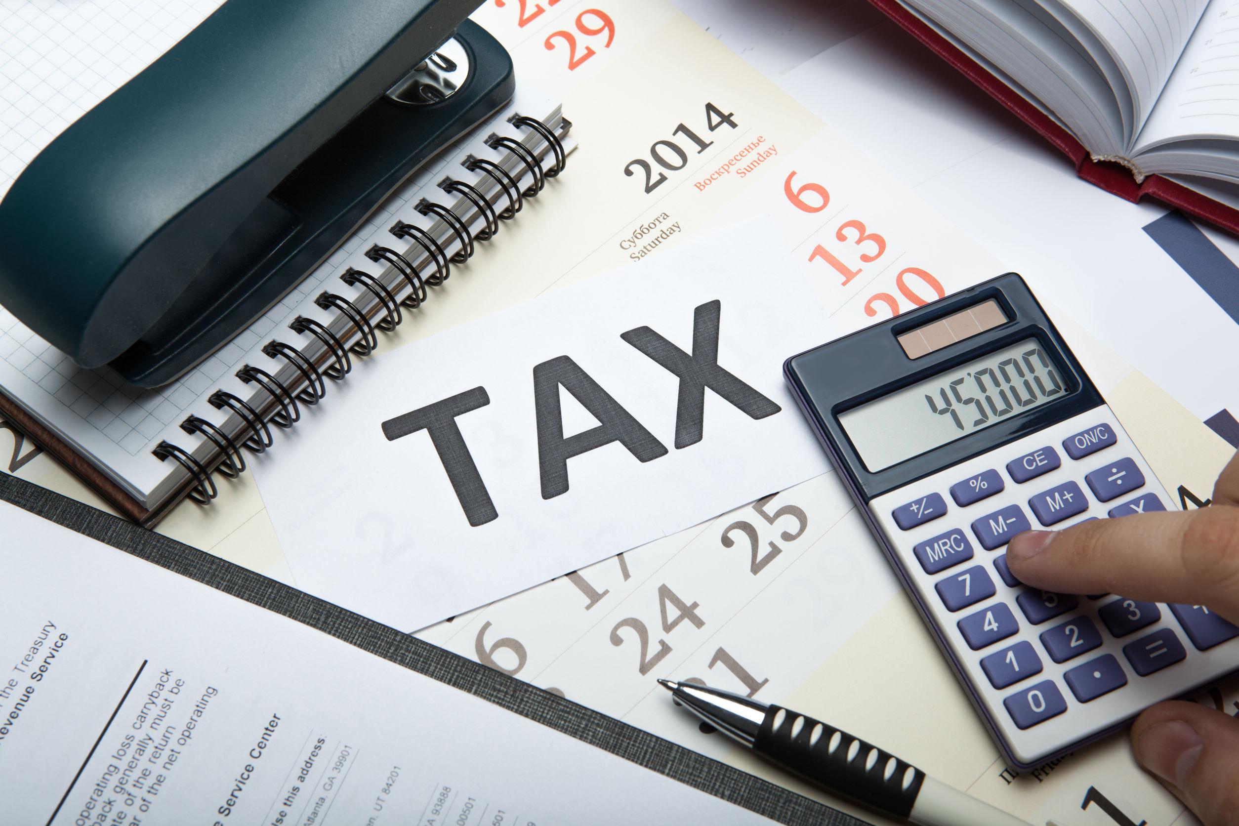 Tax Amnesty Jilid II Dinilai Berpotensi Turunkan Kepatuhan Wajib Pajak –  PENGAMPUNAN PAJAK